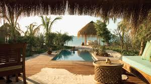 Azura Azura Benguerra Island Luxury Villas In Mozambique Andbeyond