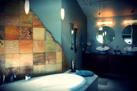 awesome bathroom ideas awesome bathroom ideas ideaspearl baths