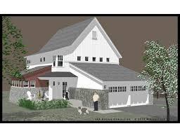 beautifully idea design homes inc on home ideas homes abc
