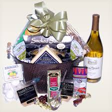 seattle gift baskets seattle custom northwest gift baskets the gift gourmet