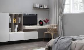tv stands interesting design bedroom tv stand ideas bedroom tv