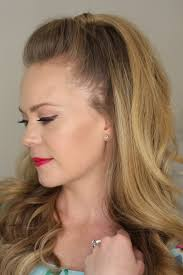 popular hair cuts for tall head best hairstyle of the day celebrity haircuts and hair color ideas