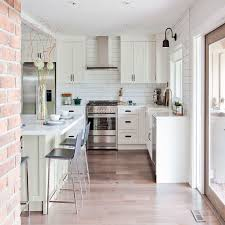kitchen furniture vancouver 39 best kitchens images on vancouver beautiful
