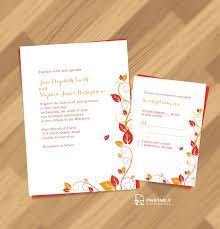 free rustic wedding invitation templates 211 best wedding invitation templates free images on