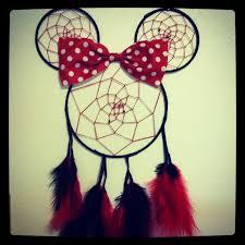 Mickey Minnie Bathroom Decor by Mickey Bathroom On Pinterest Mickey Mouse Bathroom Mickey Mouse