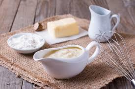 faire un roux cuisine comment faire un roux en cuisine cheap le beurre commence fondre on