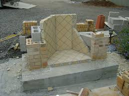 Standard Fireplace Dimensions by Fireplace Dimensions Building U0026 Construction Diy Chatroom
