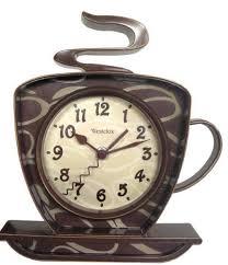 unique wall clocks australia home design ideas