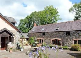 Barn House For Sale Property For Sale In Narberth Buy Properties In Narberth Zoopla