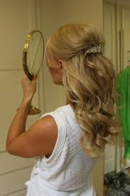 wedding hairstyles medium length hair hairstyles ideas medium length wedding hairstyles 2013 medium