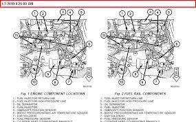 chrysler engine diagram fluids chrysler wiring diagram instructions