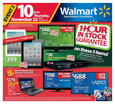 advertise through walmart coupons ipads for elders