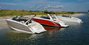 bill u0027s marine service featuring new and pre owned boats and