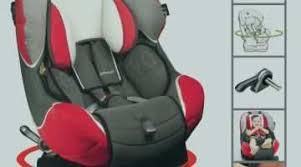prix siege auto siege auto bebe groupe 1 beautiful isofix car seats idées de