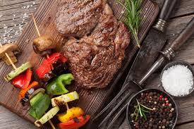 parrillas u0026 bbq u203a d u0027 paella gourmet catering u2013 paella miami