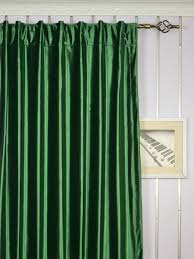 Blue Velvet Curtains Curtain Curtain Blue Velvet Curtains Inch Green And