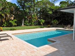 Backyard Cottages Florida Villa In Naples Florida Walking Distance Homeaway Coquina Sands