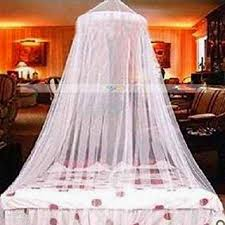 mosquito net for bed amazon com ebmore mosquito net perfect use for indoors and