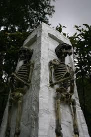 24 best fear fair scareactors 2011 images on pinterest haunted