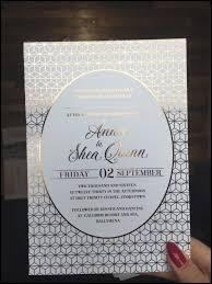 wedding invitations ni cool wedding invitations northern ireland contemporary