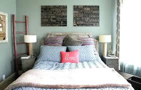 exotic bedroom make bedroom romantic exotic bedroom romantic decorating ideas
