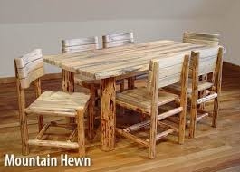 Game Table Plans Diy Rustic Wood Furniture Plans Wooden Pdf Murphy Bed Diy Ikea
