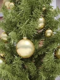 mercer41 assorted ornaments reviews wayfair