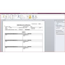 sample hr form hr forms and templates streamline admin tasks