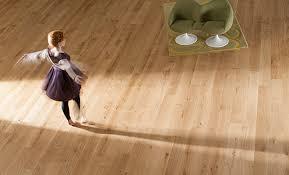 palladio hardwood flooring concord ca san ramon ca carpet