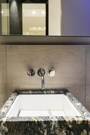Stone Baths by Marble Bathrooms Stone Basins Stone Baths
