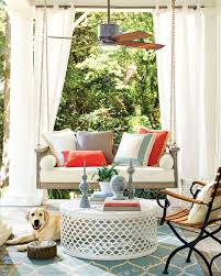 spring 2017 inspiration ballard designs how to decorate take your outdoor space to the next level by mixing and matching pieces from ballard designs