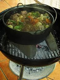cuisine africaine pdf cuisine africaine wikipédia