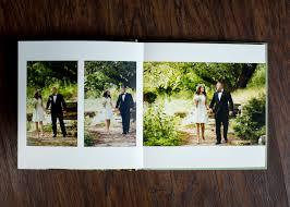 italy photo album wedding book handmade in italy premier photo