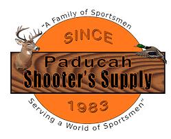 shooters supply black friday paducah shooter u0027s supply gun store in paducah ky