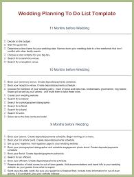 wedding to do wedding to do list template to do list template