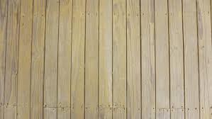 Natural Stone Laminate Flooring Free Images Tree Texture Plank Stump Floor Old Wall Stone