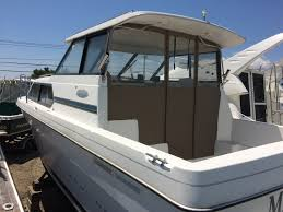 bayliner 2859 classic cruiser export goup usa