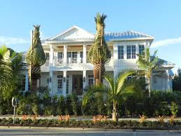 Florida Cracker Homes Weber Home Designs Home Design Ideas Befabulousdaily Us