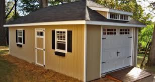 Build A Garage Plans 18 Cost To Build A Garage Apartment 31 Attic Bedroom Ideas