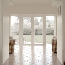 Patio Doors With Side Windows French U0026 Patio Doors Chester Cheshire Supply U0026 Installation