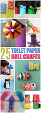 1218 best crafts for kids images on pinterest doily art fun diy