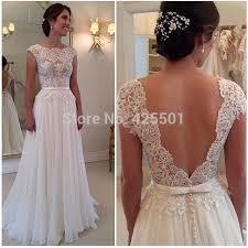 achat robe de mariã e achat robe mariée mariage toulouse