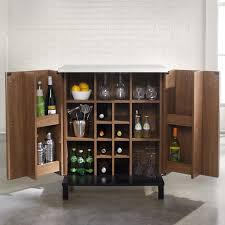 ideas cubby storage for inspiring mid century wall unit ideas