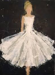Dress Barn Marietta Ga Tender Night By Holly Irwin Dk Gallery Marietta Ga Sold