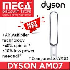 dyson fan am07 sale live10 search