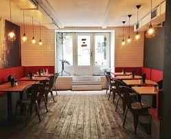 444 best restaurant u0026 bar the street restaurant and cocktail bar praha restu cz