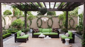 Back Yard Design Ideas by Amazing Backyard Design Ideas You Won U0027t Believe Exist Youtube