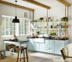 Small Kitchen Interior Design Ideas Small House Interior Design Ideas Kitchen Interior Design Ideas