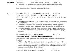 example nursing resumes cover letter outline example of professional summary for resume cover letter cover letter outline example of professional summary for resume fair sample nursing resume summary