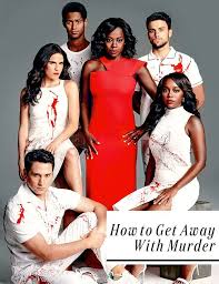 how to get how to get away with murder s3 tv binge watching pinterest